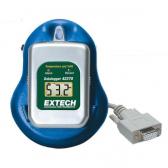 EXTECH 42275  42270 Datenlogger Temperatur / Luftfeuchtigkeit