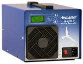 Airmaster DIGITAL BL 6000-D Ozongenerator Luftreiniger