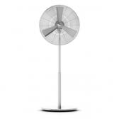Stadler Form Ventilator Charly stand Standventilator