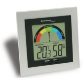 Techno Line Visual  RH Hygrometer