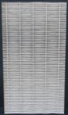 HEPA - Filter Sharp Luftreiniger KC 860 E  HFE