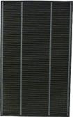 Geruchsersatzfilter / Desodorierungsfilter Sharp KC 850 E  DFE