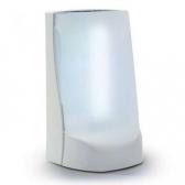 Flypod 18 INSECT-O-CUTOR UV-Insektenvernichter bruchgeschützt
