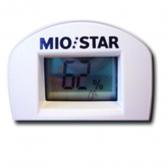 MioStar Hygrostat Digital