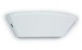 UPLIGHTER INSECT-O-CUTOR weiß 15Watt UV-Klebefolien Fliegenlampe