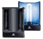 iGu Fangreflektor FRC 3003 Combi UV Mücken- und Fliegenlampe