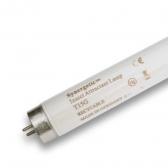 Synergetic 15 Watt UV-Leuchtstoffröhre gerade 450mm TGX 15-18