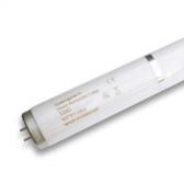 Synergetic 18Watt UV-Röhre bruchgeschützt 600mm TGX18-24S