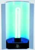 iGu Fangreflektor FR 4004 UV Insektenvernichter
