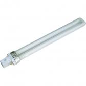 Synergetic 11 Watt Grün Leuchtstoffröhre kompakt TGX11