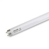PlusLamp UV-Röhre 15 Watt gerade 450mm Leuchtstoffröhre