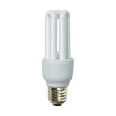 PlusLamp UV-Röhre ECO 20Watt Energiesparlampe Leuchtstoffröhre