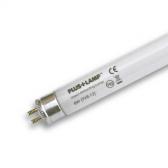 PlusLamp UV-Röhre 8 Watt gerade  300mm Leuchtstoffröhre