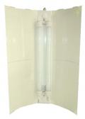 iGu Fangreflektor FR 8008 Standard Insektenvernichter