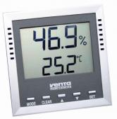 Venta Thermo - Hygrometer
