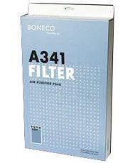 BONECO Luftreiniger P 340 weiß kaufen