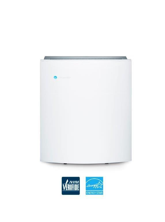 Blueair 205 Luftreiniger mit HEPA- (Partikel) Filter WiFi kaufen