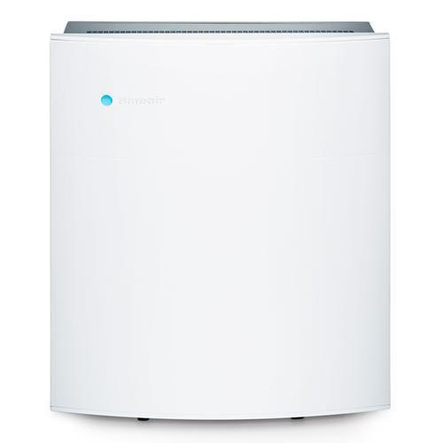 Blueair 280i Luftreiniger mit HEPA- (Partikel) Filter WiFi kaufen