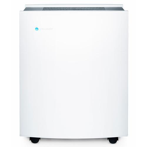 Blueair 505 Luftreiniger mit HEPA- (Partikel) Filter WiFi online kaufen