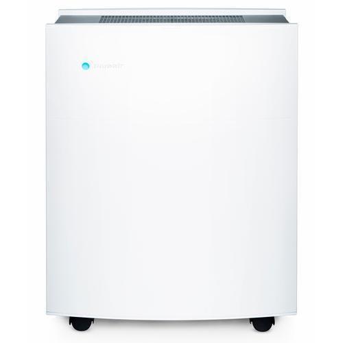 Blueair 605 Luftreiniger Smokestop (Aktivkohle-/HEPA-Filter)WiFi online bestellen