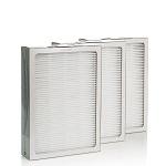 Blueair 680i Luftreiniger mit HEPA- (Partikel) Filter WiFi kaufen