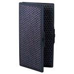 Blueair PRO L Luftreiniger Smokestop_Aktivkohle-/ HEPA-Filter online kaufen