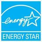 Energy_Star-Auszeichnung_Logo