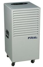 FRAL FD 44 mobiler Profi - Entfeuchter  Bautrockner FDNF 44 SH kaufen
