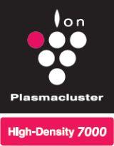 Sharp KC-D50 EUW HEPA Luftreiniger und Luftbefeuchter online kaufen