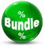 greentronic Bundle Angebote entdecken